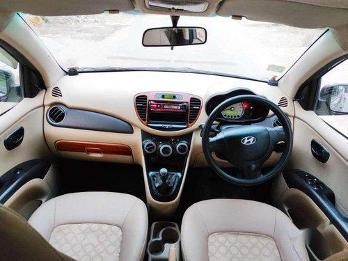 Used 2010 Hyundai i10 MT for sale in Jodhpur