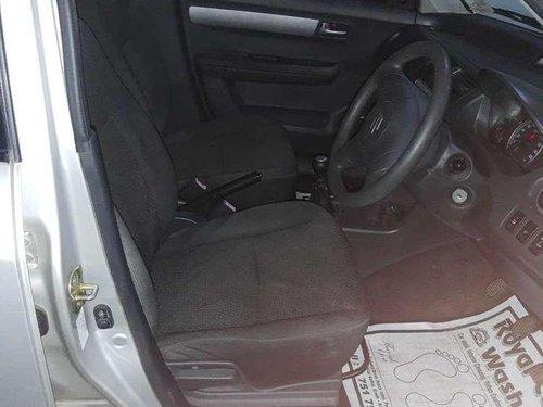 Used Maruti Suzuki Swift VXi 2006 MT for sale in Erode