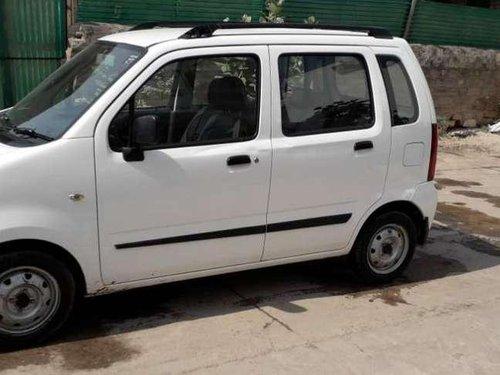 Used Maruti Suzuki Wagon R 2010 MT for sale in Jodhpur
