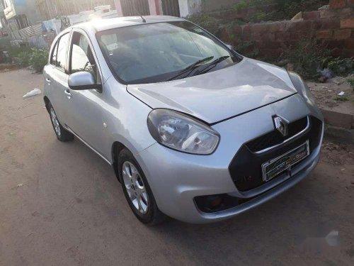 Used Renault Pulse RxZ 2014 MT for sale in Jodhpur