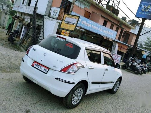 Used 2013 Maruti Suzuki Swift MT for sale in Aliganj