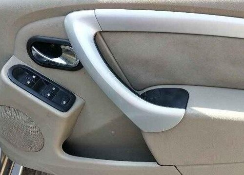 Nissan Terrano XL 110 PS 2014 MT for sale in Ghaziabad-0