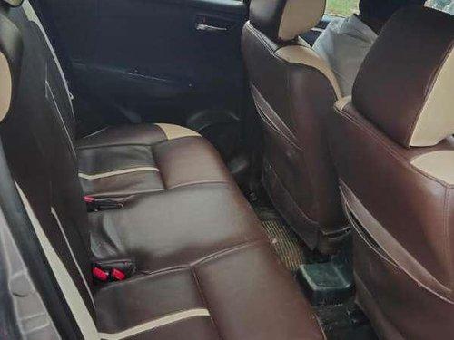 Used Maruti Suzuki Swift VXI 2014 MT in Hyderabad