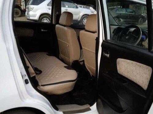 Used 2017 Maruti Suzuki Wagon R Stingray MT for sale in Vapi