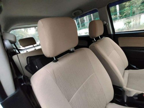 Maruti Suzuki Wagon R LXI 2018 MT for sale in Ghaziabad