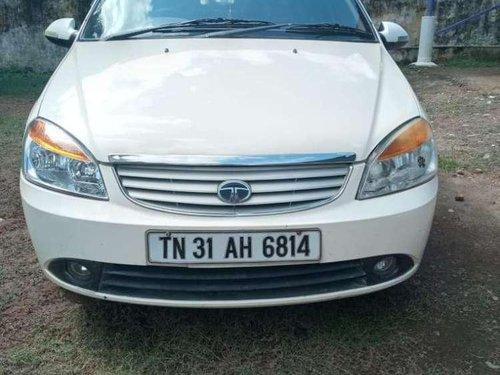 Used Tata Indigo eCS 2013 MT for sale in Mayiladuthurai
