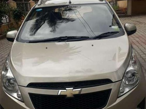 Used Chevrolet Beat LS 2013 MT for sale in Nagar