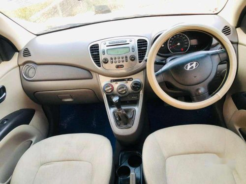Used 2011 Hyundai i10 MT for sale in Patna