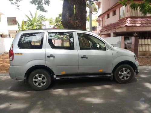 Mahindra Xylo D4 BS-IV, 2017 MT for sale in Chennai