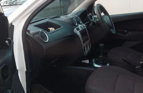 Used Ford Figo 2010 MT for sale in Pune