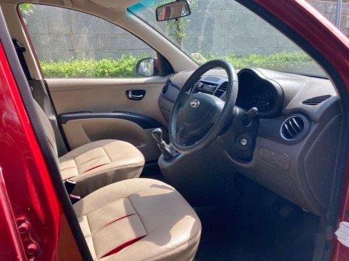 Used 2011 Hyundai i10 MT for sale in Chennai