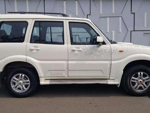 Used Mahindra Scorpio VLX 2014 MT for sale in Kharghar
