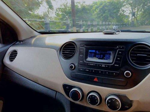 Used Hyundai Grand I10 2014 MT for sale in Guwahati