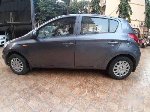 Hyundai I20 Magna 1.2, 2011 MT for sale in Mira Road