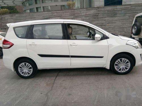2013 Maruti Suzuki Ertiga VDI MT for sale in Mumbai