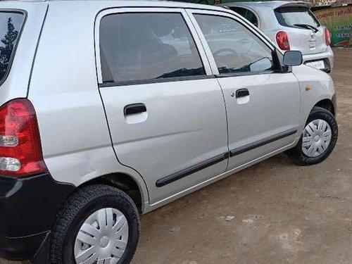Used Maruti Suzuki Alto 2008 MT for sale in Erode