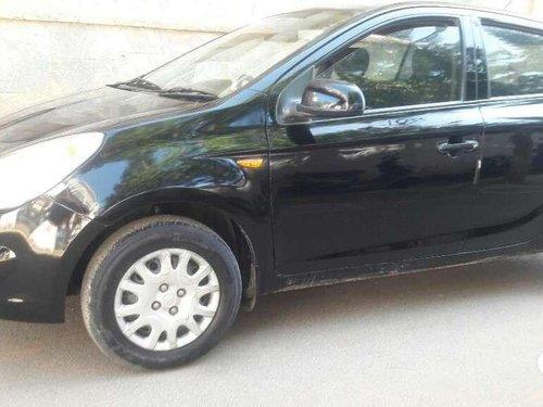 Used 2009 Hyundai i20 MT for sale in Nagar