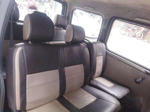 Used Maruti Suzuki Eeco 2015 MT for sale in Nagar