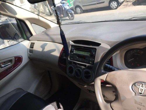 Used 2006 Toyota Innova MT for sale in Kolkata