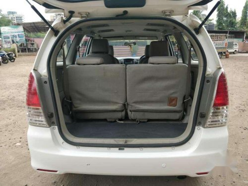 Used Toyota Innova 2011 MT for sale in Kalyan