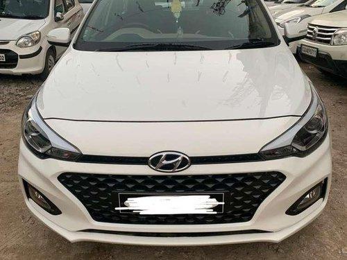 Used 2018 Hyundai Elite i20 MT for sale in Bilaspur