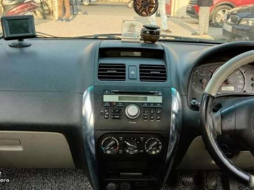 Hyundai i20 Magna 1.2 2016 MT for sale in Lucknow