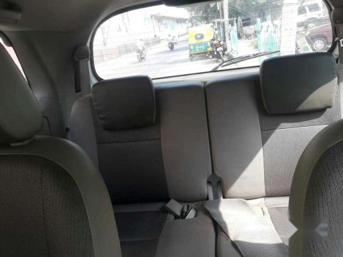 Used Toyota Innova 2014 MT for sale in Kolkata-2