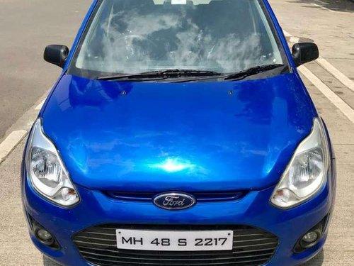 Ford Figo Diesel EXI 1.4, 2014, MT for sale in Mumbai