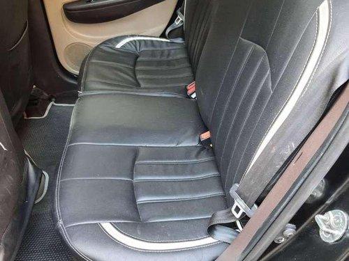 Hyundai I20 Sportz 1.2 (O), 2011 MT for sale in Kolkata