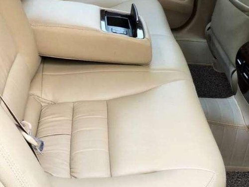 Used Honda Accord 2010 MT for sale in Faridabad