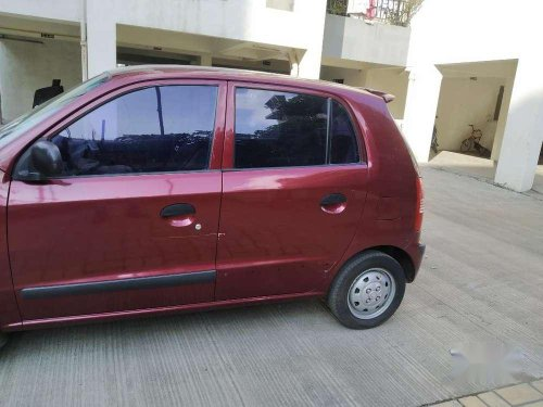 2007 Hyundai Santro Xing GLS MT for sale in Chinchwad