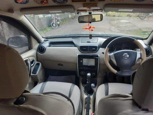 2015 Nissan Terrano XV Premium 110 PS MT in Chennai