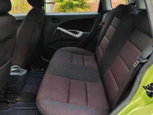 Used Ford Figo 2010 MT for sale in Nagar