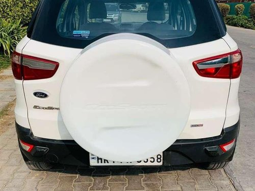 Used 2016 Ford EcoSport MT for sale in Greater Noida
