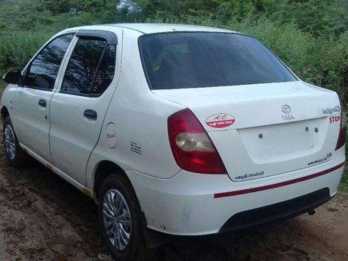 Used 2016 Tata Indigo eCS MT for sale in Thanjavur