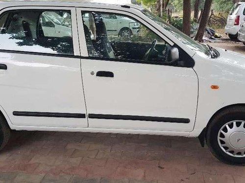 Used 2011 Maruti Suzuki Alto MT for sale in Gandhinagar