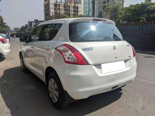 Used 2011 Maruti Suzuki Swift VDI MT for sale in Mumbai