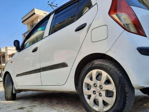 Hyundai I10 Era 1.1 iRDE2, 2008 MT for sale in Ludhiana