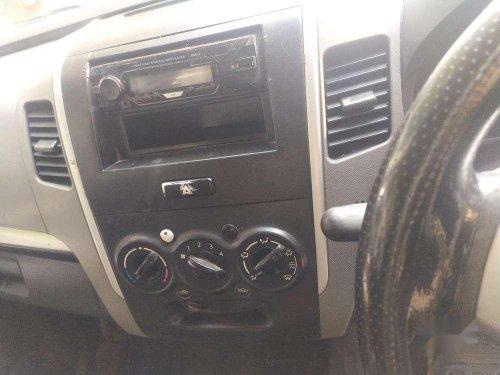 Used Maruti Suzuki Wagon R 2012 MT for sale in Ghaziabad