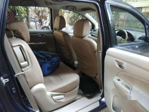 Used 2013 Maruti Suzuki Ertiga ZXi AT in Mumbai