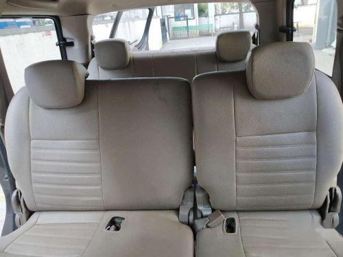 Used 2010 Mahindra Xylo MT for sale in Chinchwad