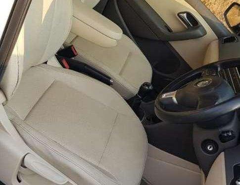 Used Volkswagen Vento 2013 MT for sale in Gandhinagar