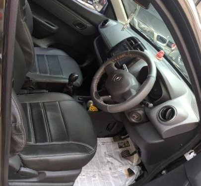 Renault KWID 1.0 RXT Optional 2016 MT in Chennai