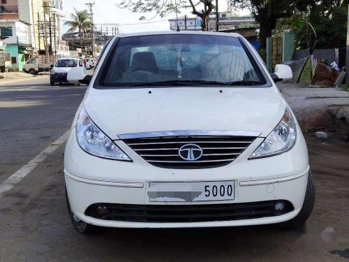 Used Tata Manza 2011 MT for sale in Dibrugarh