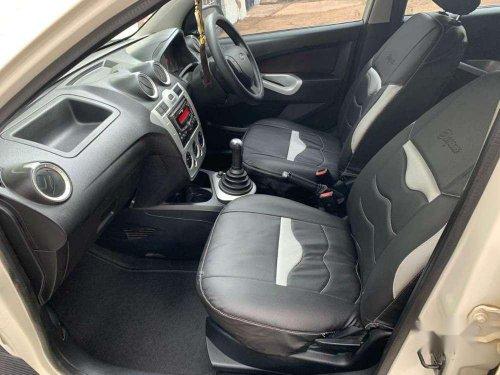 Used 2012 Ford Figo MT for sale in Bhilai