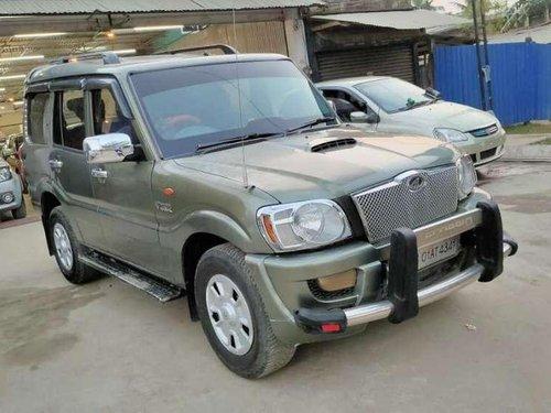 Used 2011 Mahindra Scorpio LX MT in Nagaon