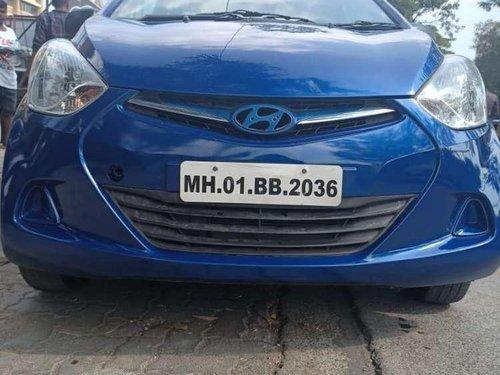 Hyundai Eon Magna 2011 MT for sale in Mumbai