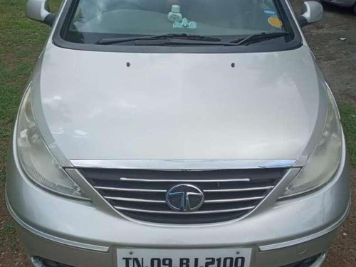 Used Tata Indigo Marina 2011 MT for sale in Mayiladuthurai