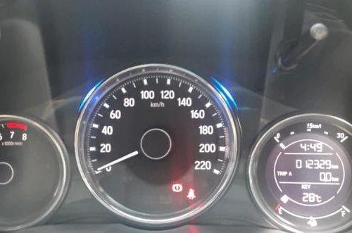 2018 Honda City 1.5 V MT for sale in Pune
