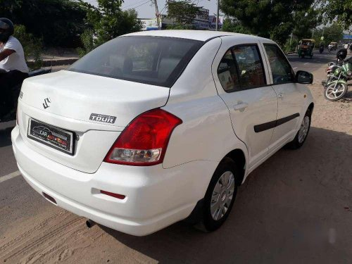 Maruti Suzuki Swift Dzire Tour 2015 MT for sale in Jodhpur